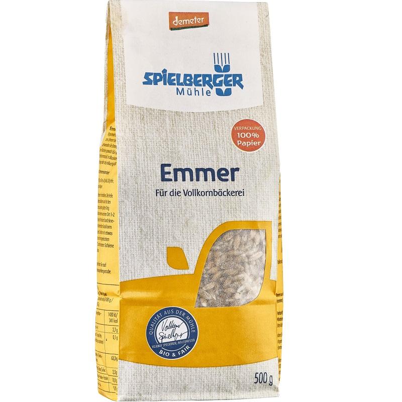 Emmer